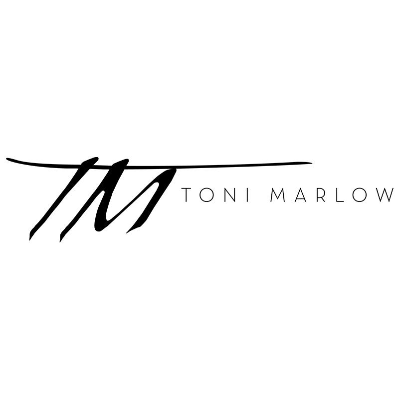 Toni-Marlow-logo