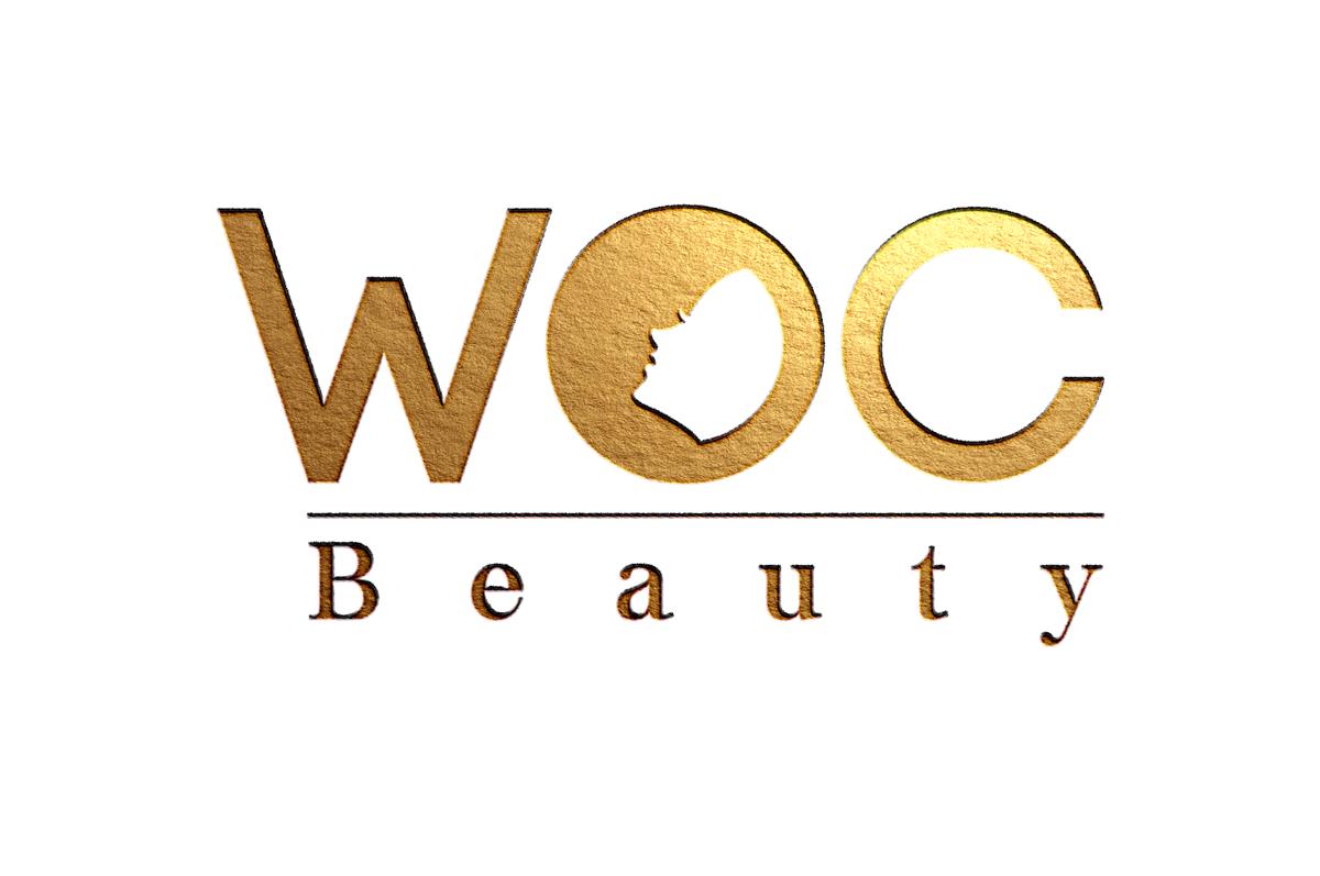 WOC-Final-Files2