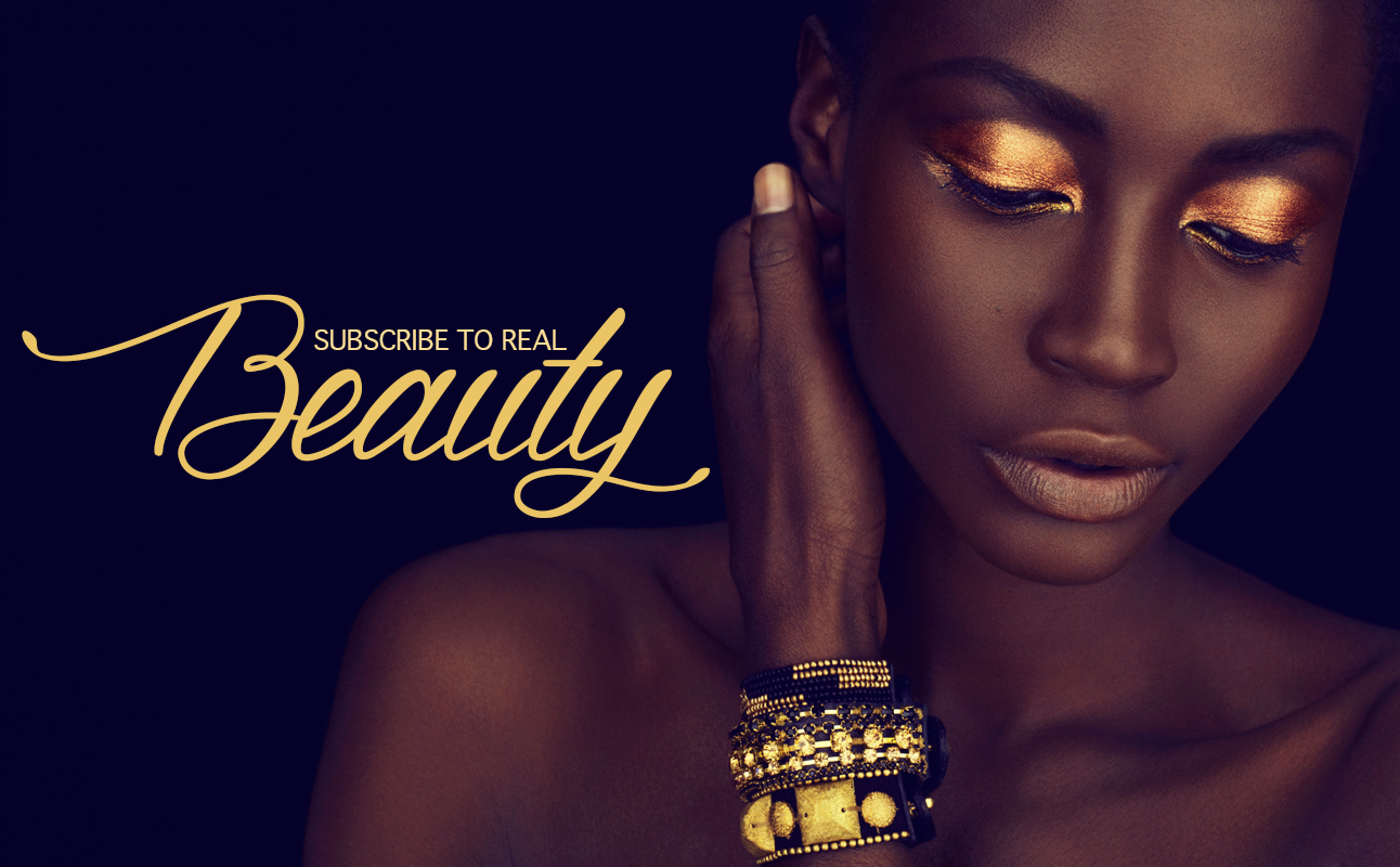beauty box subscription service for women of colour