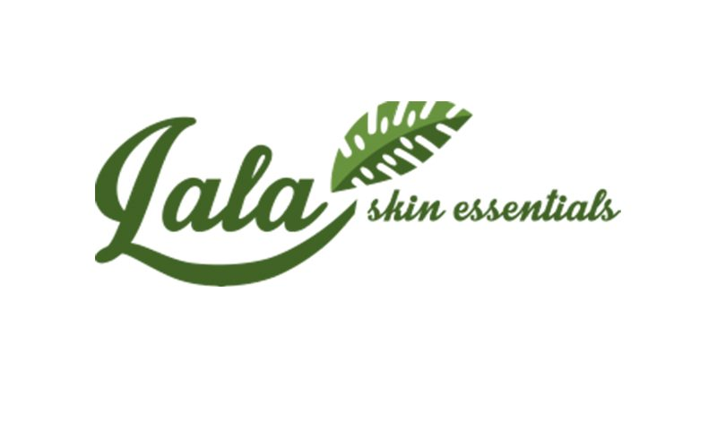 Lala Skin essentials