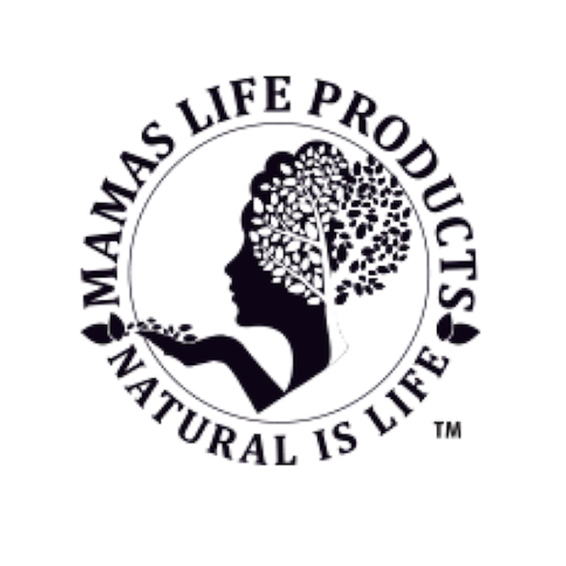 Mama's Life Products