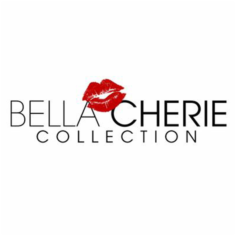 Bella Cherié Collection