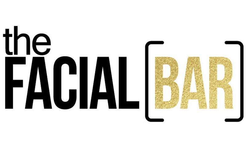 The Facial Bar